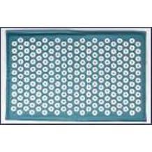 Akumat Nadelreizmatte 68 x 38 cm Textil gepolstert