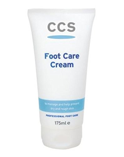 ccs-swedish-foot-cream-tube-175ml-pack-of-2