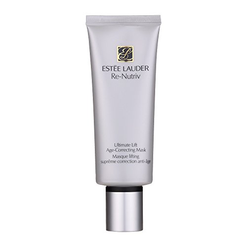 Estée Lauder Gesichtsmaske Re-Nutriv Ultimate Lift Age Correcting 75 ml