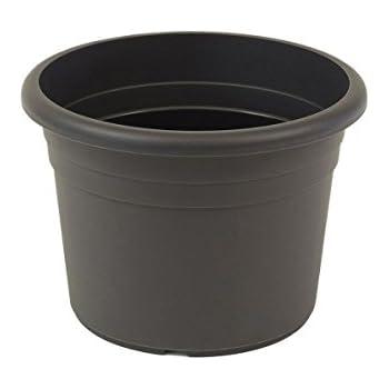 floralo blumentopf cilindro rund 80 cm durchmesser x 56. Black Bedroom Furniture Sets. Home Design Ideas