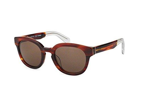 jil-sander-712s-occhiali-da-sole-214-havana-48-mm