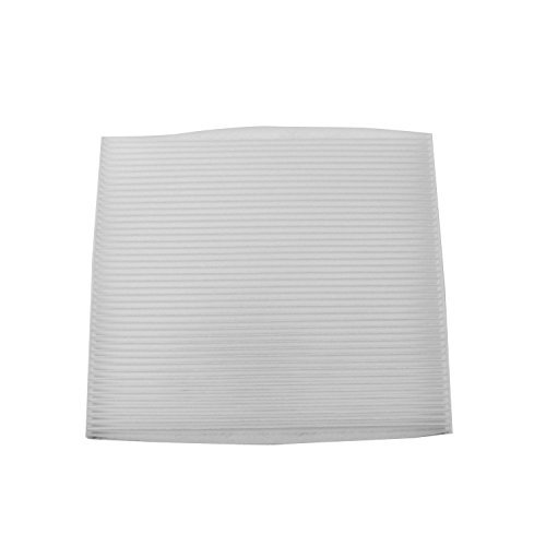 tyc-800157p-replacement-cabin-air-filter-for-hyundai-sonata-by-tyc