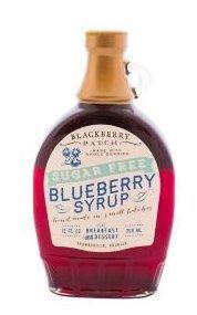 zuckerzusatz-frei-blaubeeren-sirup-355ml-fruchtsirup-frucht-sirup-pancake-pancake-sirup-ohne-zuckerz