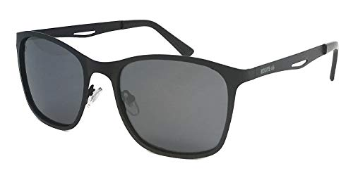 Route 66 Polarisierte Damen Sonnenbrille/Klassisches Modell im sportlichen Stil F2506499