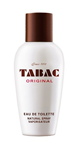 Tabac Agua de Colonia - 100 ml (precio: 9,95€)