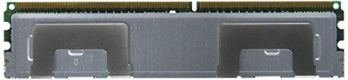 Hp 413015-B21 - Memoria principal, 16 GB