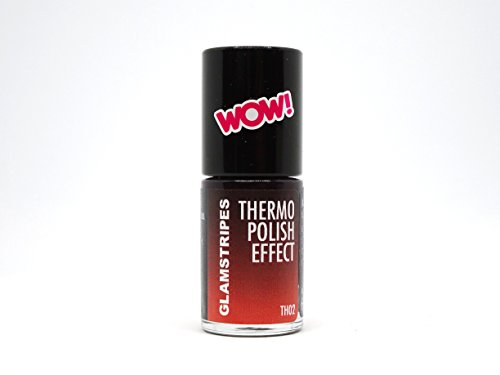 vernis-ongles-effet-thermique-polish-red-to-bordeaux-new