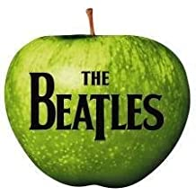 The Beatles Collector's Edition Official 2018 Calendar - Square Format With Record Sleeve Cover (Calendar 2018)