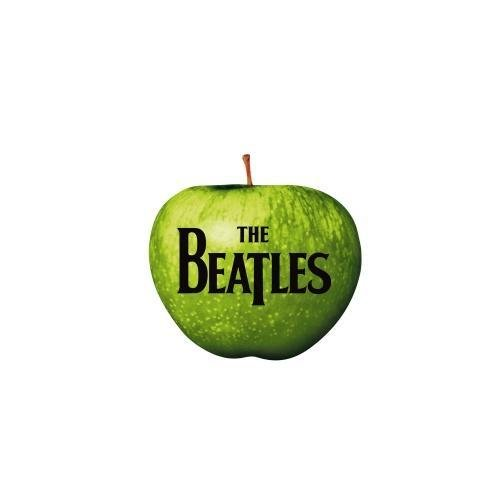 The Beatles Collectors Edition Official 2018 Calendar With Record Sleeve Cover (Calendar 2018)