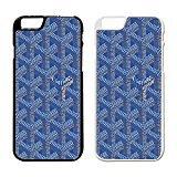 goyard-blue-cover-iphone-case-cover-iphone-6-plus-case-or-cover-iphone-6s-plus-black-plastic-d8e7qlp