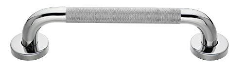 OXEN 140502 Asa de Seguridad