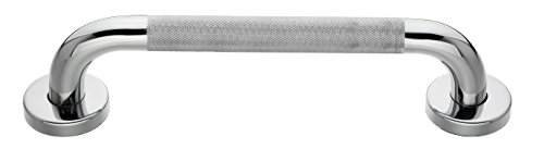 OXEN 140522 Asa de Seguridad Antideslizante (40 cm)