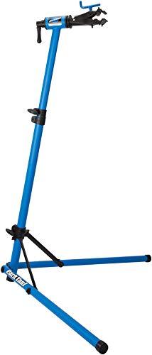 Park Tool PCS-9.2 Montageständer, blau, Einheitsgröße