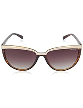 Polaroid PLD 4016/S, Gafas de Sol para Mujer