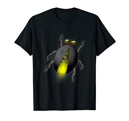 T-Shirt ()