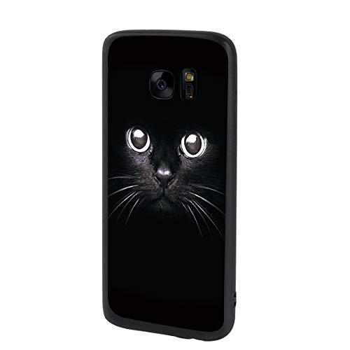 Beauty-Me ofrece a sus clientes los mejores productos de calidad de Fundas de protección, accesorios electrónicos, nuestro objetivo es la satisfacción del cliente al 100%.  Este Samsung Galaxy S7 Edge TPU Carcasa Funda se modifica para requisitos par...