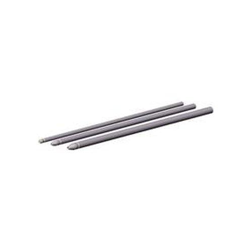 SMC knl3–06–150kupfer Tube, lange Düse