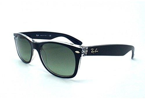 ray-ban-lunettes-de-soleil-rb2132-new-wayfarer-wayfarer-55-mm