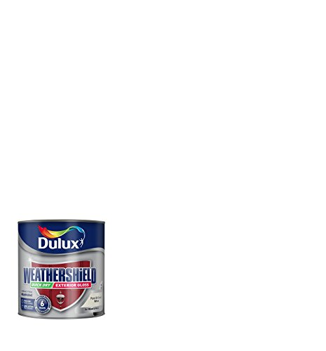 dulux-weather-shield-quick-dry-gloss-paint-25-l-pure-brilliant-white