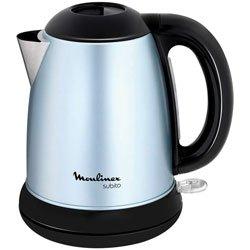 Moulinex 3045386362943 - Hervidor de agua