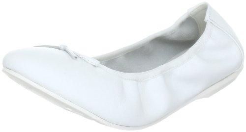 Primigi VERIDIANA 6337500, Ballerines fille Blanc-TR-SW373