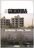 Gomorra. Territori e culture della metropoli contemporanea: 12