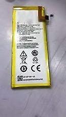 SROCK Brand New LYF 2400 mAh Battery for LYF Water 2