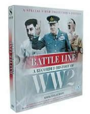 battle-line-a-recorded-history-of-ww2-mainland-europe