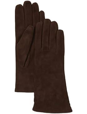Roeckl Damen Handschuh Edelklassiker Kaschmir Velours 13011-409