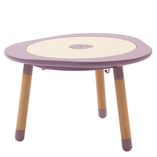 Table Table Ensembles Ensembles Chaises Enfant Chaises 9DHW2EI