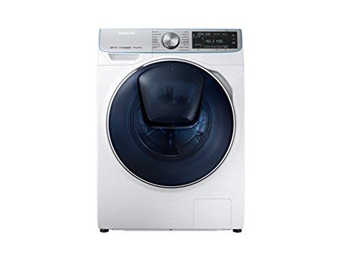 Samsung WD90N74FNOA/EC Independiente Carga frontal A Blanco