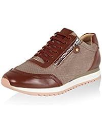 Eu Des Chaussures Pour Les Yeux Bruns 41 ruGV3