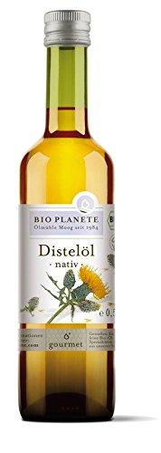 Distell Nativ 05 L