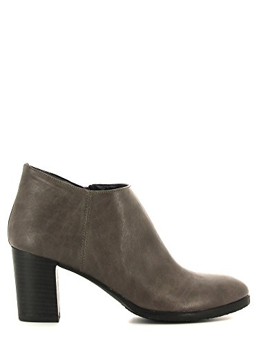 Grace shoes 3077 Tronchetto Donna Taupe 40