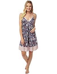 c2a2e6059c Amazon.co.uk  Indigo Sky - Nightwear   Women  Clothing