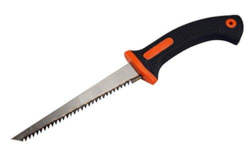 couteau-scie-plaques-de-platre-310-mm