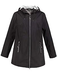 mantelBekleidung Suchergebnis auf auf mantelBekleidung mantelBekleidung fürsoftshell auf fürsoftshell auf fürsoftshell fürsoftshell Suchergebnis Suchergebnis Suchergebnis wv8nNm0O