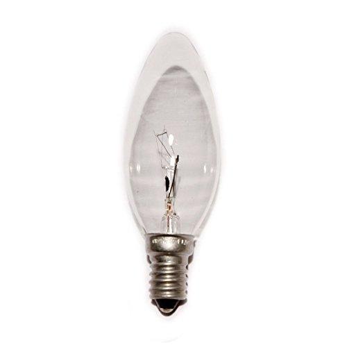 10-x-clear-candle-25w-watt-small-edison-screw-ses-e14-lamp-light-bulbs