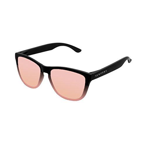 SUNPERS Sunglasses su40002.1occhiale sole Unisex adulto, Blu
