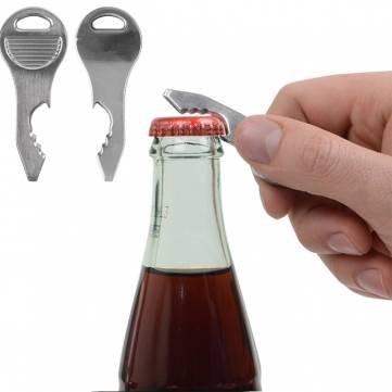 multifonction-bouteille-de-biere-ouvre-outil-bar-de-la-cuisine-de-la-chaine-pratique-cle