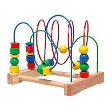ikea-mula-bead-roller-coaster-toy-suitable-from-18-months-brand-new-by-ikea