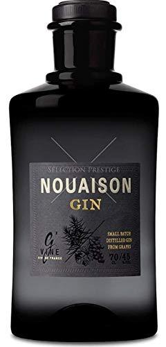 Nouaison Gin by G-Vine 45% - 700 ml