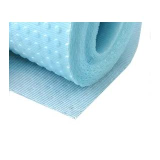 DAMP PROOFING ECO MESH MEMBRANE 2.5mm STUD 1x10m (10M2)
