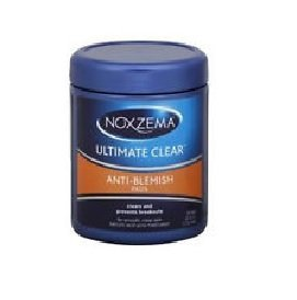 noxzema-triple-clean-anti-blemish-pads-salicylic-acid-acne-medication-by-noxzema