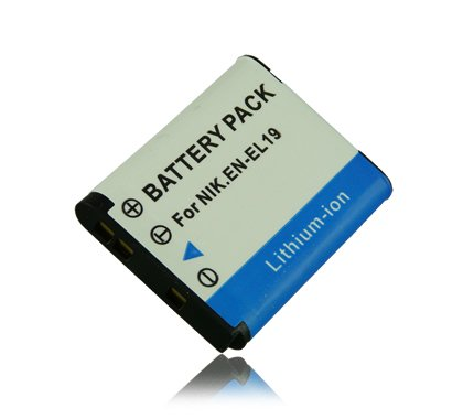 batteria-en-el19-enel19-per-nikon-coolpix-s2500-s3100-s4100
