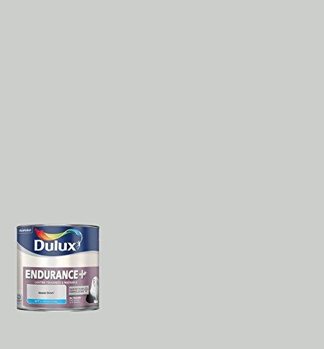 dulux-endurance-matt-paint-for-walls-25-l-goose-down