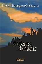 En tierra de nadie (Pozo de Siquem, Band 187)