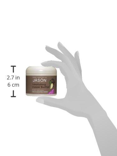Jason Natural 118ml