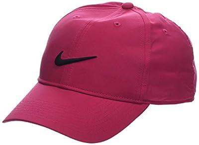 Nike Uni Golfcap Legacy