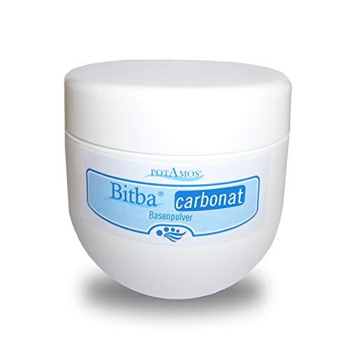 Bitba Basenpulver carbonat 500 Gramm
